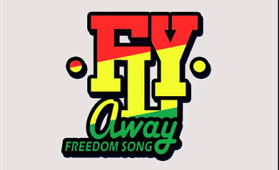 Download Lagu Fly Away Mp3 Full Album