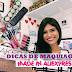 Vídeo: Dicas de Maquiagem | Made in Aliexpress