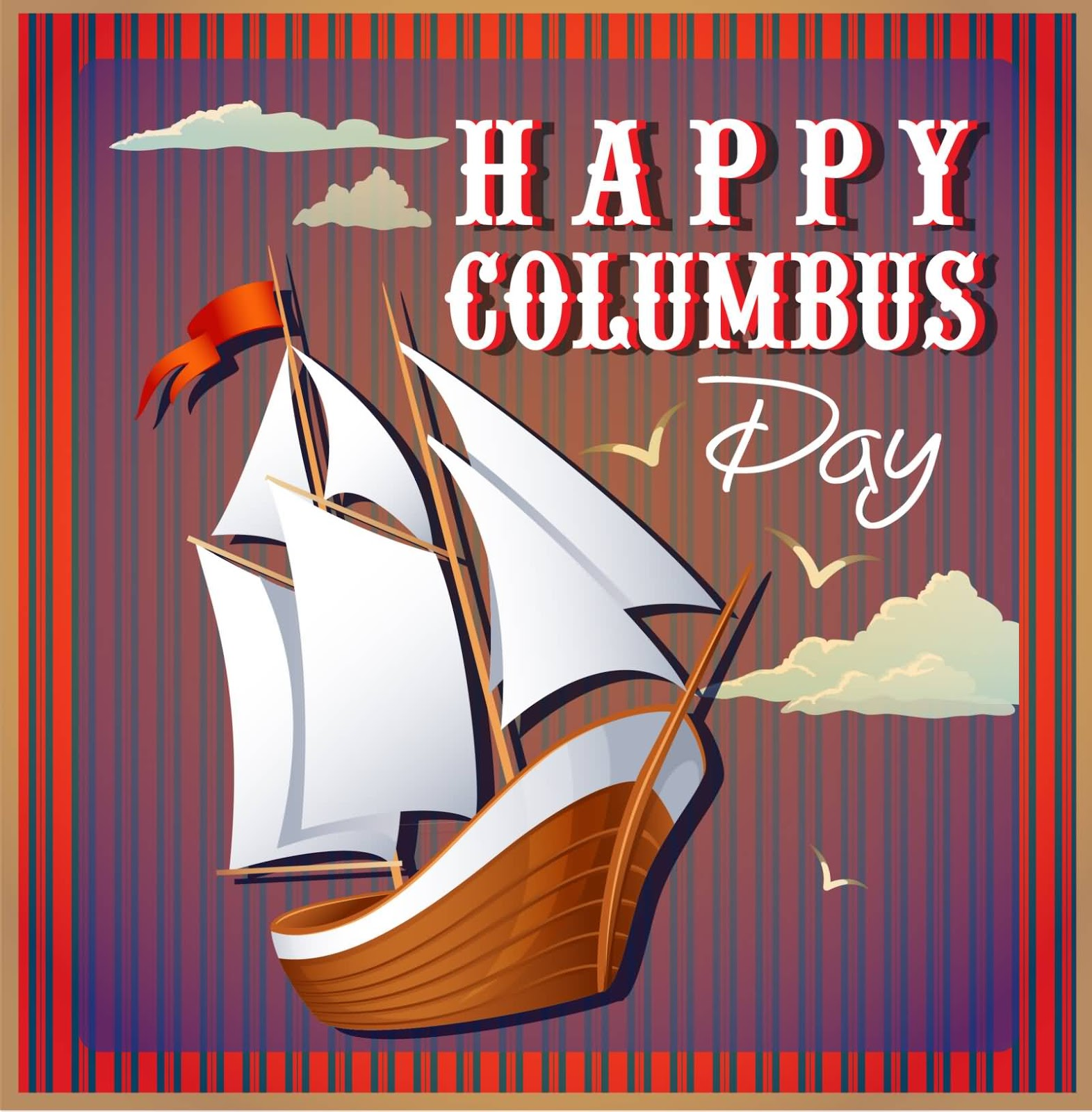 Happy-Columbus-Day-Greeting-Card-Picture