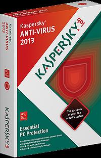 Trial kaspersky windows download for version free xp 2013 antivirus