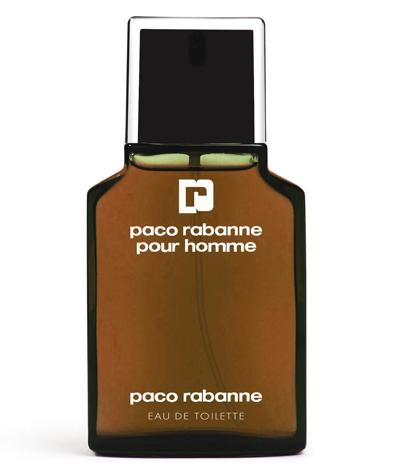 From pyrgos paco rabanne pour homme paco rabanne for Paco rabanne cologne