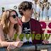 """Mais comédia romântica soft com a terceira temporada de """"Love"""", da Netflix"""