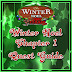 Farmville The Winter Noel Farm Chapter 1 Waiting For Papa Quest Guide