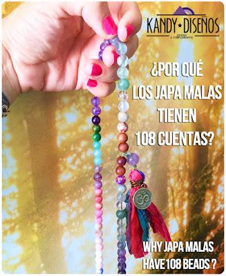 www.kndydisenos.etsy.com