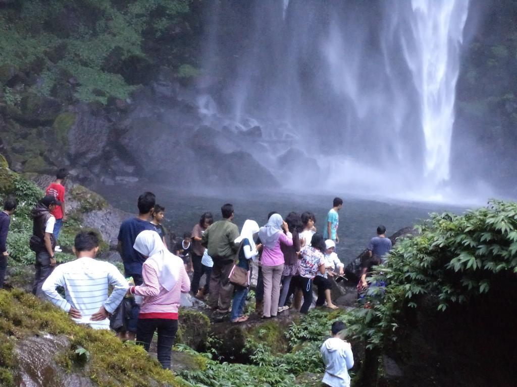 Tempat Wisata di Purwokerto Paling Istimewa dan Super Keren