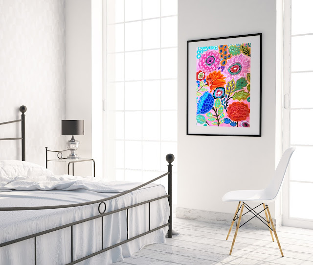 https://www.etsy.com/listing/480024830/bohemian-abstract-landscape-flowers?ref=shop_home_feat_4