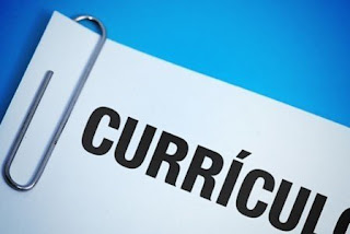 Sine Mariana está recolhendo currículo para Cadastro Reserva de várias funções