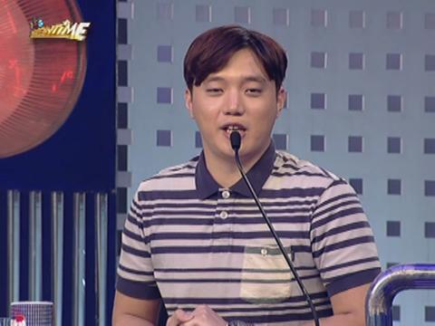 Here Are Some Of The Pinoy Celebrities Who Doesn't Really Have A Good Voice But Still Managed To Record And Release Their Own Single Or Album!