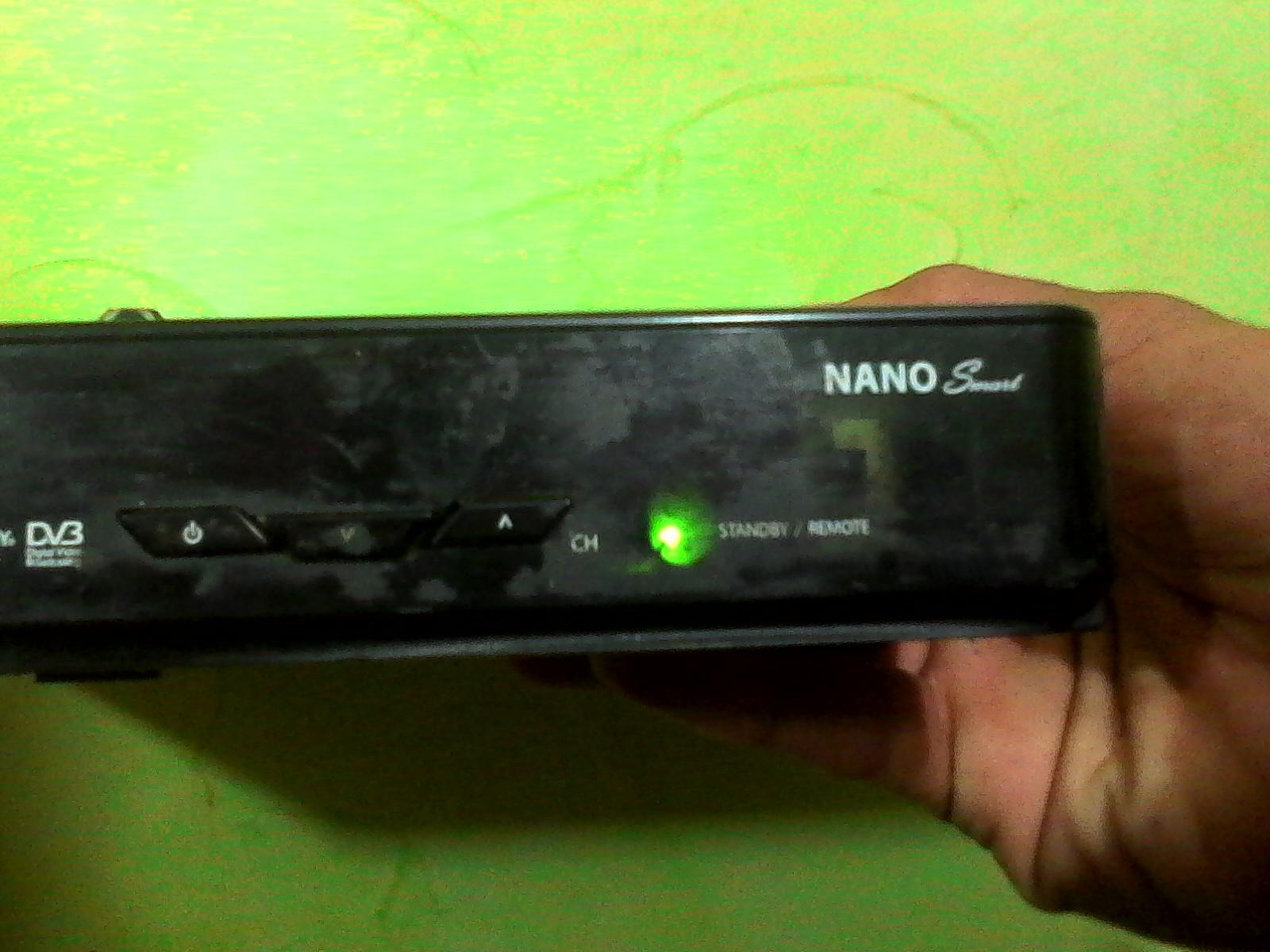 Starsat Nano Wifi