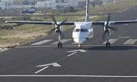 Πιο ακριβά τα εισιτήρια από τα 14 περιφερειακά αεροδρόμια