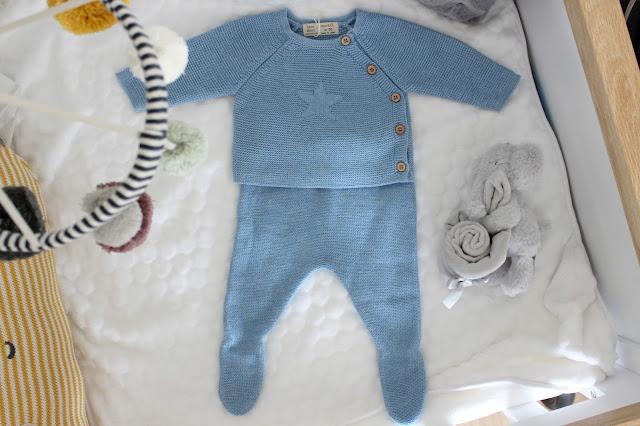 pregnancy blog 2016