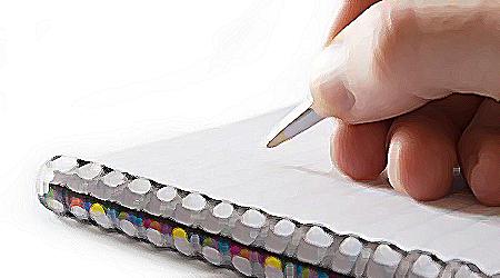 Planejamento: Diário Para o Dia Seguinte