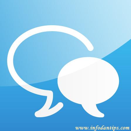 Cara Menggunakan Kuota Chat Dan Media Sosial Telkomsel Kartu As Simpati Loop