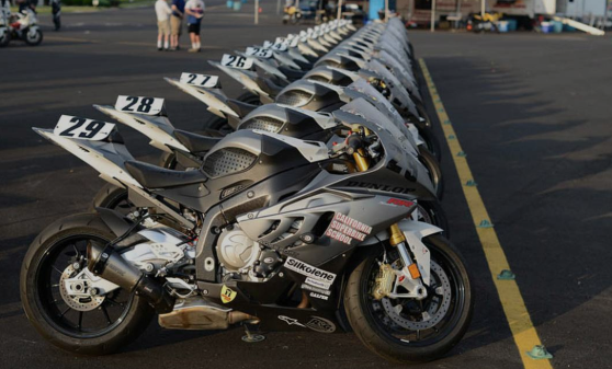 Finding the Type of Motorcycle that is Right for You