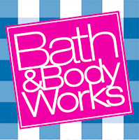 Bath and Body Works Black Friday 2017