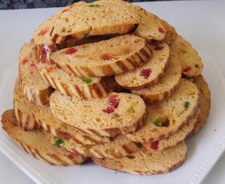 وصفة فقاص المغربي بالفواكه المعسلة سهل التحضير ولذيذ