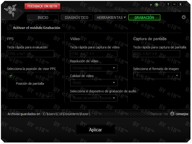 Descargar Disco De Coldplay Mylo Xyloto