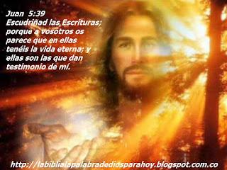 Meditación con Jesús-Juan-5-39