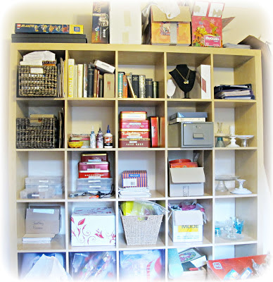image ikea cube shelves shelving craft storage solution