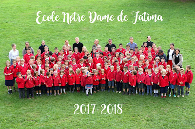 katholieke school privéschool west-vlaanderen