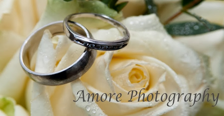Amore Photography
