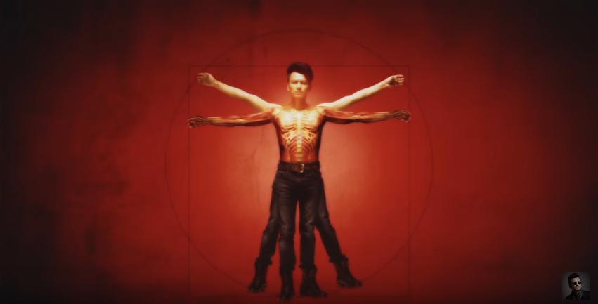 Lagu Faizal Tahir - Sejati Bawa Mesej Ketuhanan