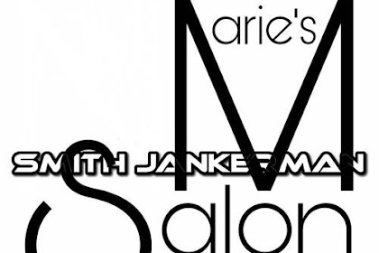 Lowongan Marie's Salon Pekanbaru Juli 2018