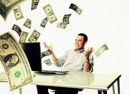 اسهل ربح المال من الانترنت