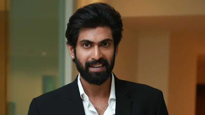 Rana-Bhallaladeva-Becomes-Demon-From-Sankranthi-Andhra-Talkies