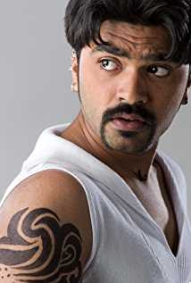 Silambarasan Wiki, Height, Weight, Age, Wife, Family and Biography:
