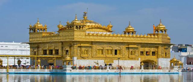 Amritsar - Tour Operator, Travel Booking Agent, Travel Agent in Ahmedabad, Ahmedabad Tour Operator, Travel Booking Agent in Amritsar, Sightseeing Places of Amritsar, Jalianvala Baug, Amritsar Sightseeing Tours, Hotel Booking in Amritsar, Amritsar Railway Ticket, Air Ticket of Amritsar, aksharonline.com, www.aksharonline.com, akshar infocom, akshar tours and travels, akshar travels, 8000999660, 9427703236, wagha border, waghaborder sightseeing, waghaborder visit