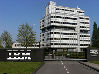 IBM Limited Walkin Interview