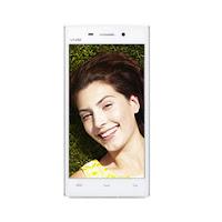 Harga Vivo Y13L, Hp Vivo Android Terbaru 2016