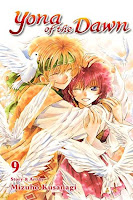 https://www.goodreads.com/book/show/34466612-yona-of-the-dawn-vol-9