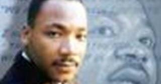 Carroll Bryant Legends Dr Martin Luther King Jr