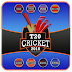 IPL 2016 App APK Free Download Android