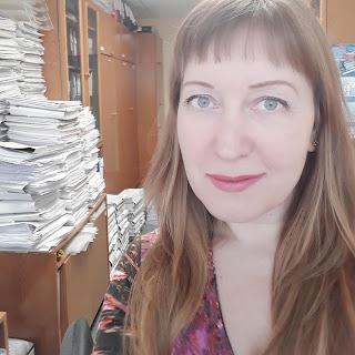 наталия пономарева новодвинск p_i_r_a_n_y_a - кто кого? о работе