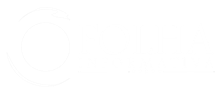 Folha Informativa: Notícias, Artigos, Vídeos e Entrevistas