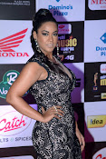 mumaith khan latest photo gallery-thumbnail-1