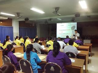 โรงเรียนมักกะสันพิทยา,ติวโอเน็ตสังคม,ติวโอเน็ตกับครูเดช, ครูเดช สุรเดช ภาพันธ์, หาครูติวโอเน็ต ,O-NET สังคม,ติวO-NETสังคมฟรี