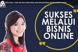 Bisnis Millenial, Solusi Terbaik Bisnis Online Untuk Para Kaum Millenial