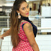 Srilekha reddy new glam photos-mini-thumb-20