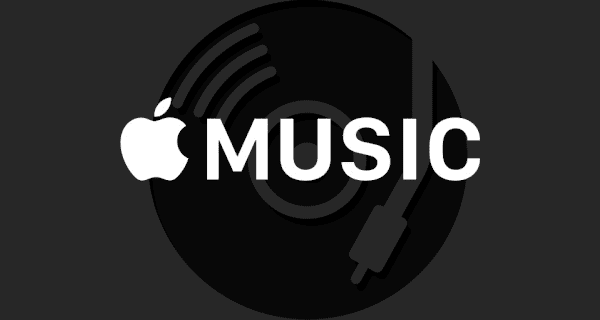 https://2.bp.blogspot.com/-z2Sce94ihgs/W-SfvGyvanI/AAAAAAAABsc/8nTgfQB7Z4oFIoDs69p5-zDnltl0jltIwCLcBGAs/s1600/burn-apple-music-to-cd.png