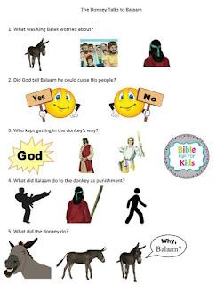https://www.biblefunforkids.com/2018/12/a-donkey-talks-to-balaam.html