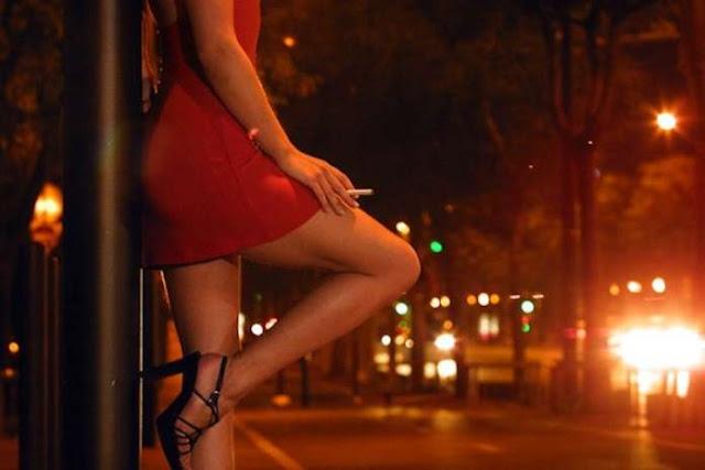 Εξαρθρώθηκε εγκληματική οργάνωση που εξέδιδε αλλοδαπές γυναίκες σε κέντρα διασκέδασης και οίκους ανοχής