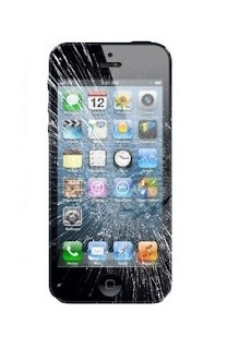 Recyle Broken Mobile Phone For Cash