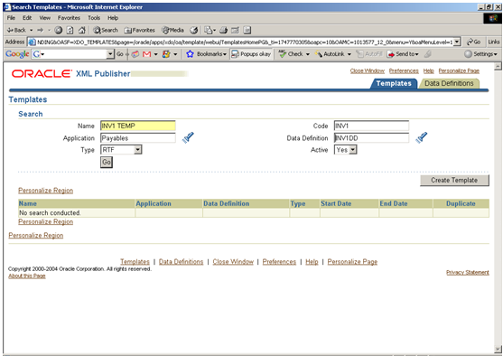 Pradipta 39 s oracle application xml publisher report bi for Date format in xml publisher template