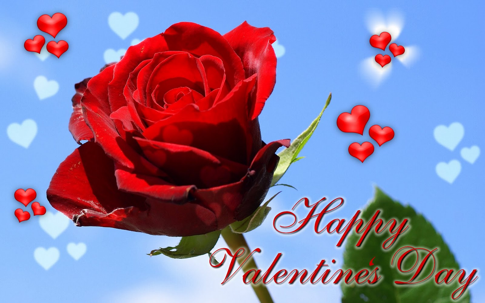 LOVE MESSAGES QUOTES IMAGES PICTURES POEMS WALLPAPERS: happy valentines day wallpaper