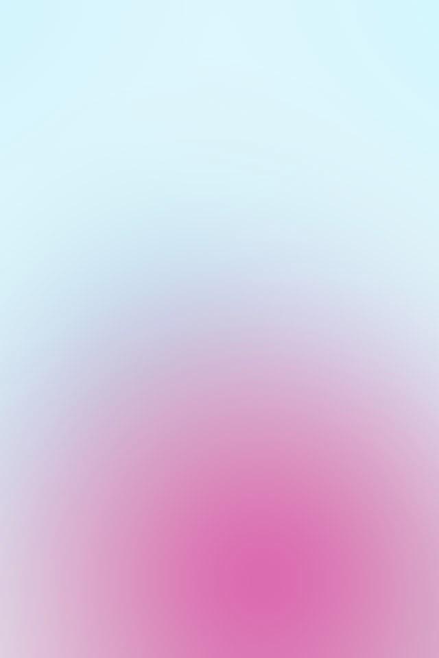 Cute Chat Wallpaper For Whatsapp Whatsapp Love Background Wallpaper Image Whatsapp Status