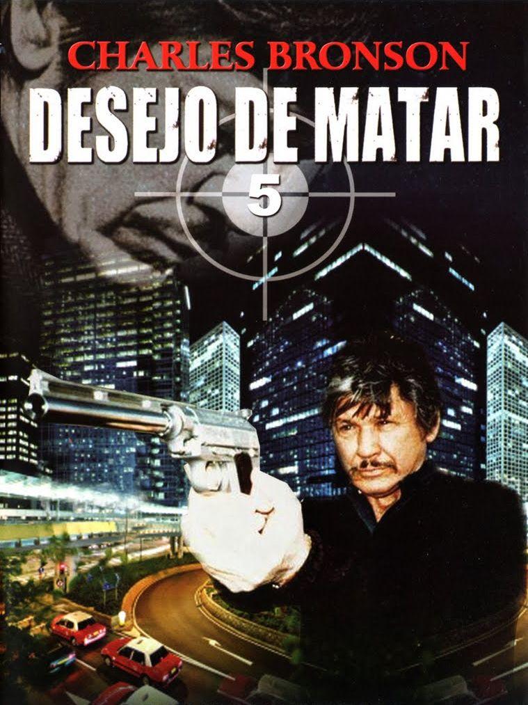 MATAR RMVB FILME DUBLADO BAIXAR PARA NASCIDO